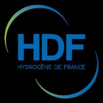 hydrogene-de-france