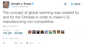 donald-trump-climato-sceptique